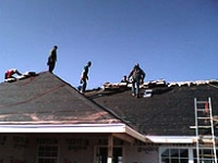 Roofing-300-03