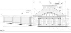 fowler-house-elevation