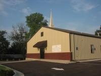 Trinity-Church-001
