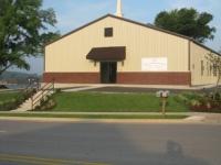 Trinity-Church-003