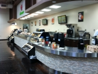 Ozark Natural Foods A La Carte Remodel