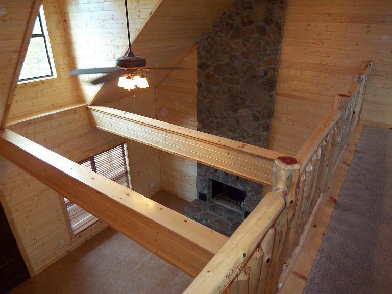 Cabin-300-07
