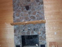 Cabin-300-02