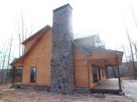 February-21-2008-009