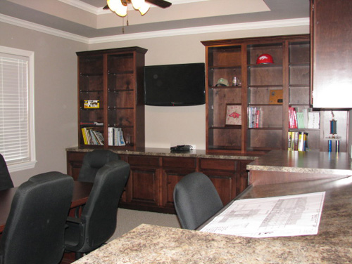 Office-Remodel-Photos-005