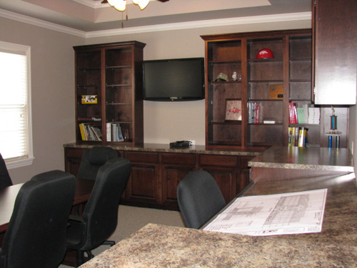Office-Remodel-Photos-012