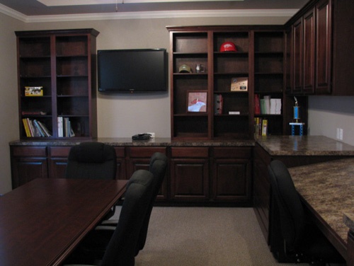 Office-Remodel-Photos-021