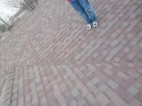 February-21-2008-045