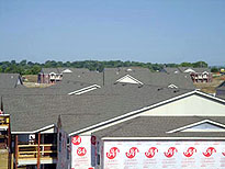 Roofing-300-06